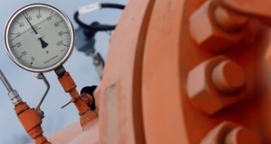 Ukraine has no need to import Russian gas due to the mild winter