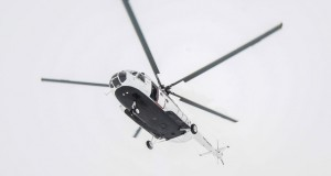 Hungary not to buy Russian helicopters
