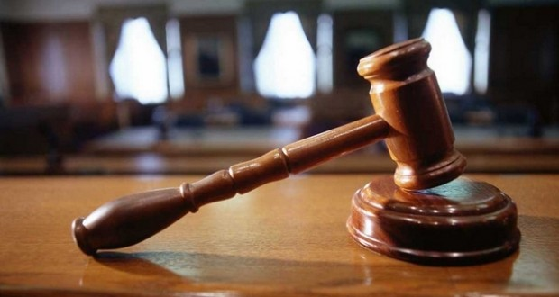 Apple vs FBI: Judge denies government's request to unlock iPhone