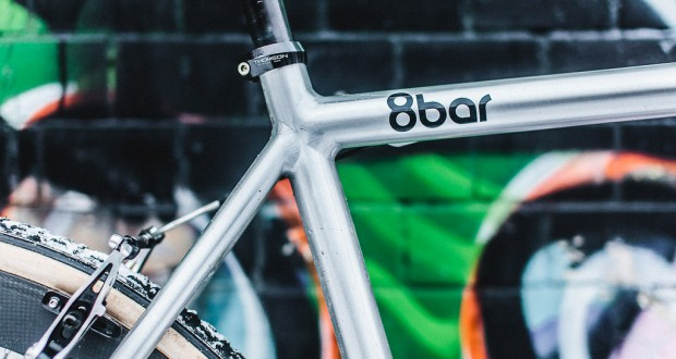 The first in the world case of mechanical doping under investigation