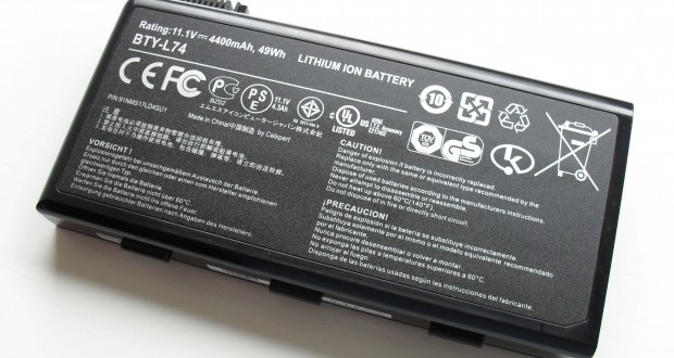 UN panel bans lithium-ion battery shipments from passenger flights