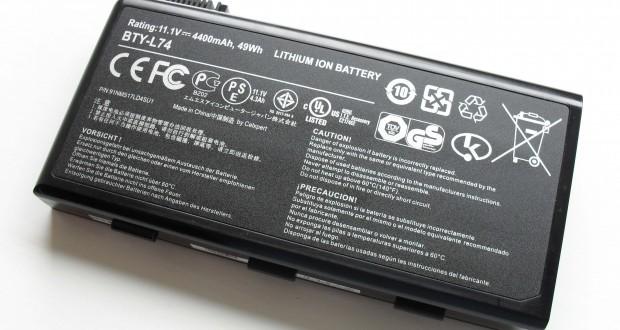 UN panel bans lithium-ion battery shipments from passenger flights