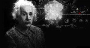 Scientists to confirm Einstein's last unproven theory