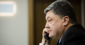 President of Ukraine and U.S. Vice President strongly condemned the verdict in the case of Nadiya Savchenko
