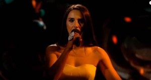 European Broadcasting Union: Jamala's song '1944' representing Ukraine does not contain political speech