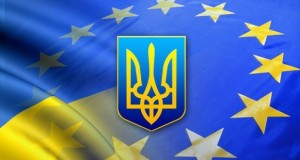 "EC may green-light visa lift for Ukrainians ""witnin next month"" - Commissioner"