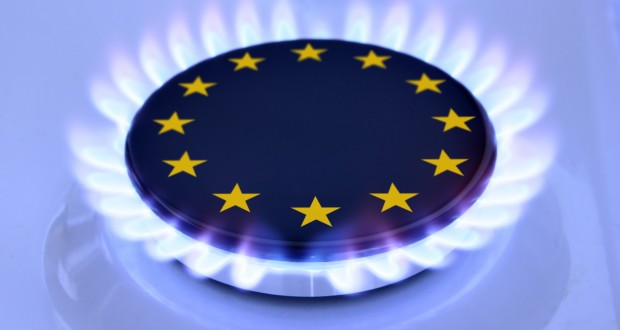 Ukraine to merge cross-border gas pipelines with Poland, Slovakia and Romania