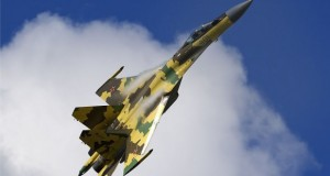 Russia pulled out almost half of war planes based in Syria - Reuters analysis