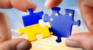 Dutch PM believes Ukraine-EU Association to win majority in referendum