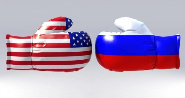 U.S. accuses Russian warship of aggressive maneuvers near U.S. navy ship