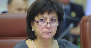 Ukraine's finance minister: IMF to provide tranche but date unknown