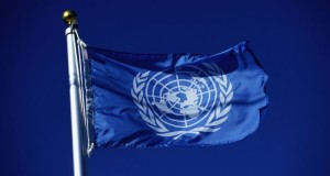 Russia to close U.N. human rights office in Moscow