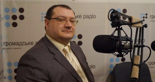 Lawyer of Russian GRU officer found dead