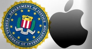 FBI cracked terrorist's iPhone without Apple