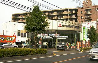 Mitsubishi Motors says cheated on mileage tests for 25 years - Reuters