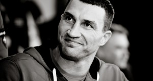 Wladimir Klitschko on BBC: I will conquer Fury in a ring on July 9. Watch me!