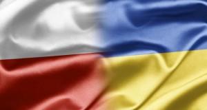Polish envoy: Ukraine to proceed reforms despite Dutch referendum outcome