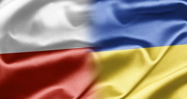 Polish envoy: Ukraine to proceed reforms despite Dutch referendum outcome
