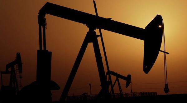 Saudi Arabia plans to end 'addiction' to oil