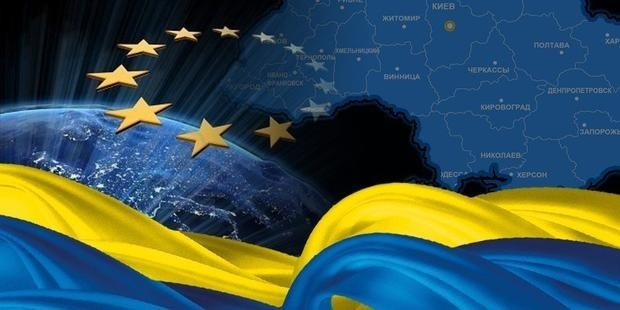 Dutch referendum not to affect EU-Ukraine cooperation - Ambassador Tombinski