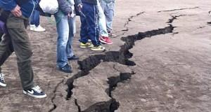 New 7.1 magnitude hit Japan, tsunami warning lifted