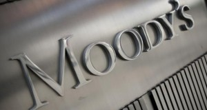 Moody's confirms Russia's Ba1 sovereign rating, outlook negative