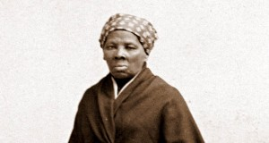 Harriet Tubman to replace Jackson on the $20 bill