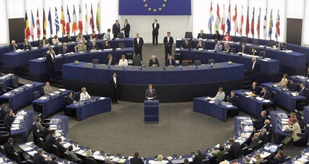 European Parliament condemns violation of Crimean Tatars' rights