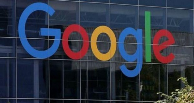 Watch Google I/O 2016 online