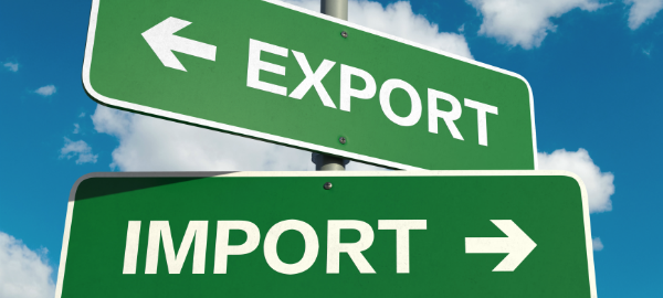 Moldova introduces restrictions on imports from Ukraine