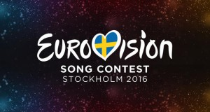 Ahead of Grand Finale of Eurovision 2016 bookmakers consider Ukraine's odds at 9/2
