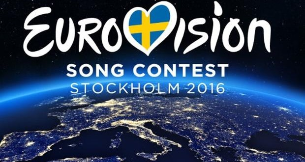 Watch Eurovision 2016 Grand Final online