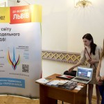 Ukrainian Innovation Expo-2016: Presentation of Ukrainian Start-Ups for the Diplomatic Corps