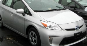Toyota recalls 1.4 million cars over faulty airbags