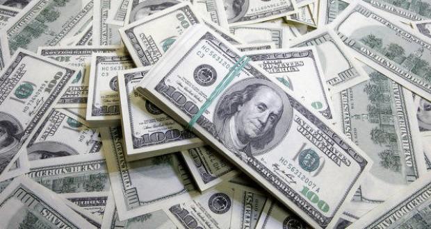 U.S. and Ukraine sign third $1 billion loan guarantee agreement
