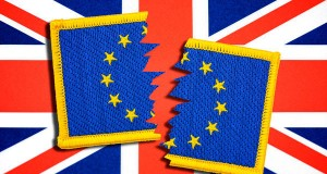 Brexit: Final push for votes on last day of campaign