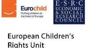 Internally displaced children from eastern Ukraine to participate in Eurochild Conference 2016 in Brussels
