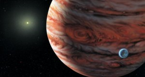NASA's Juno Spacecraft Closing in on Jupiter