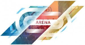 Save the date: Ukraine to host Lviv IT Arena 2016