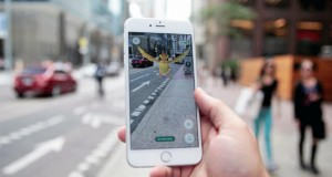New Yorker catches all 142 Pokémon available in the U.S.