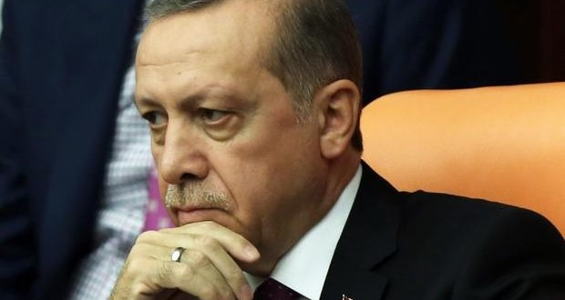 Turkey sacks 15,000 education workers in purge after failed coup