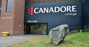 Canadore College welcomes international students this summer