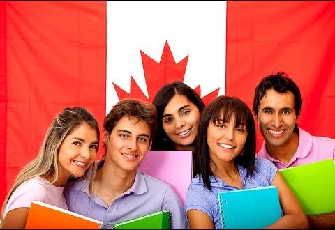 Best universities in Canada 2016