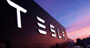 Tesla to buy SolarCity in $2.6 billion stock deal