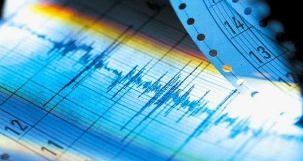 Earthquake hits eastern Ukraine, no casualties reported