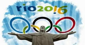 Rio 2016: Ukrainian Kou Lei defeates French Gauzy