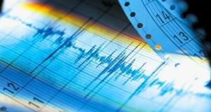 Magnitude 7.2 earthquake briefly triggers Pacific tsunami alert