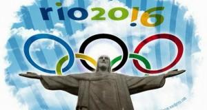 Rio 2016: Ukraine's athlete Bondarenko wins bronze in high jump