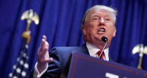 Reuters: Trump says Putin better leader than Obama