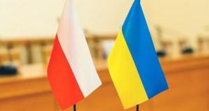 Ukrainian Ukrzaliznytsia, Polish PKP Energetyka sign agreement on cooperation